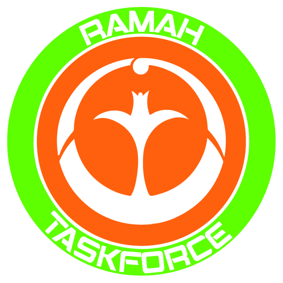 File:01-Ramah Taskforce logo.jpg
