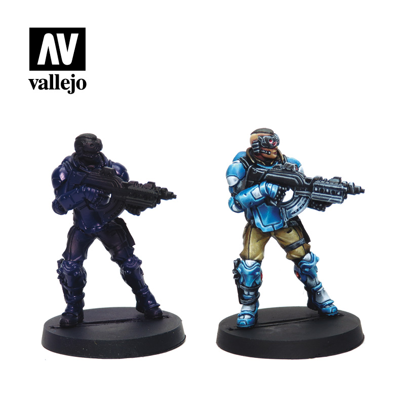 Panoceania-70231-vallejo-infinity-license-paint-set-figure.jpg
