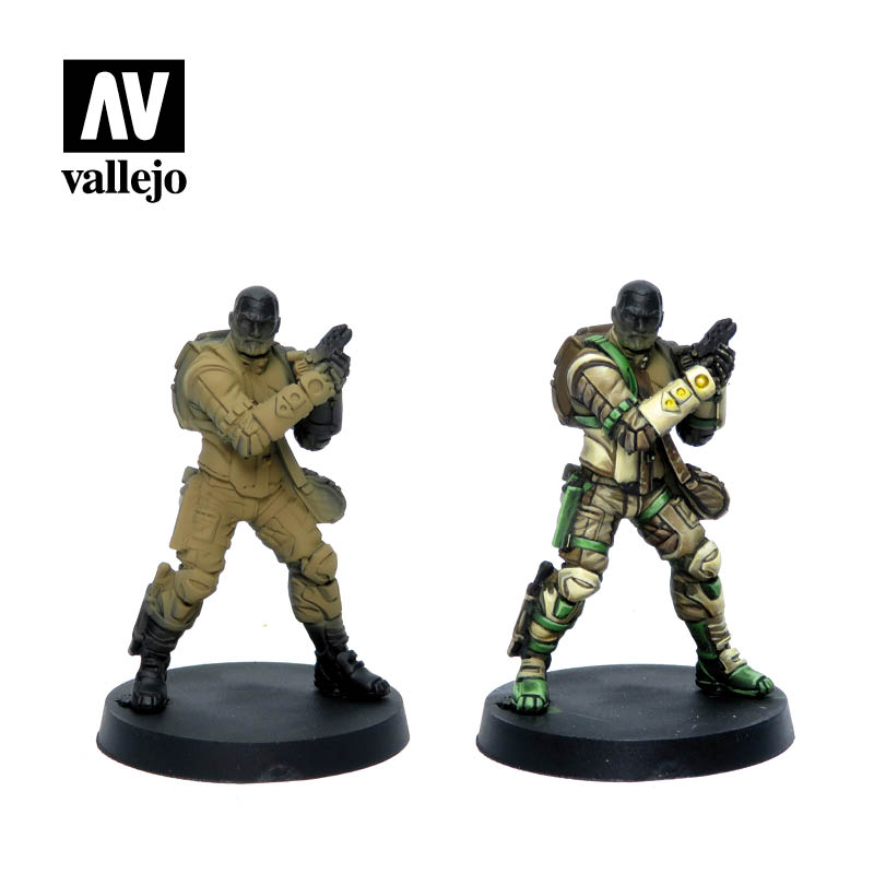 Haqqislam-70237-vallejo-infinity-license-paint-set-figure.jpg
