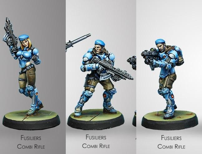 Fusilier1.jpg