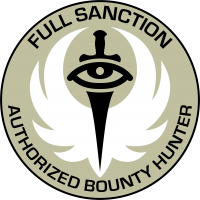 Mercs - Authorized Bounty Hunter - -N3- -Vyo-.png