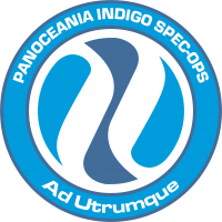 PanOceania - Indigo Spec-Ops v2 - -N3- -Vyo-.png