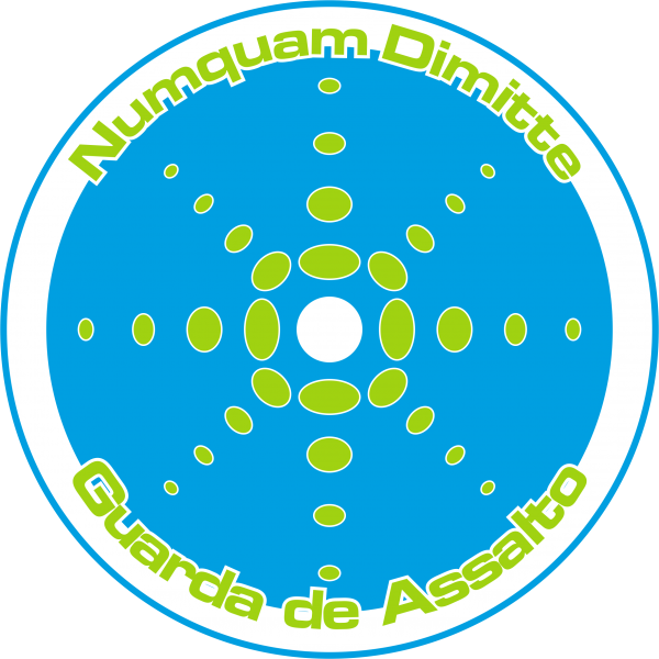 File:PanOceania - Guarda de Assalto - -N3- -Vyo-.png