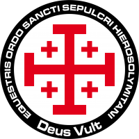 PanOceania - Knights of the Holy Sepulchre - -N3- -Vyo-.png