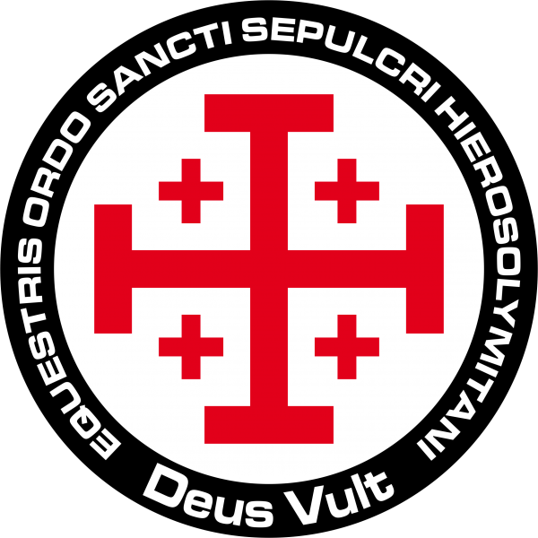 File:PanOceania - Knights of the Holy Sepulchre - -N3- -Vyo-.png