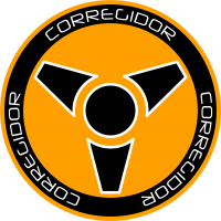 Nomads - Sectorial - Jurisdictional Command of Corregidor - -A6- -Vyo-.png