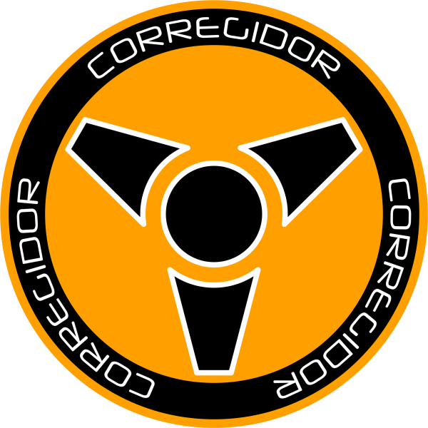File:Nomads - Sectorial - Jurisdictional Command of Corregidor - -A6- -Vyo-.png