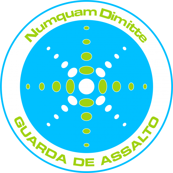 File:PanOceania - Guarda de Assalto - -A6- -Vyo-.png