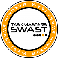 Nomads - Taskmasters - -A6- -Vyo-.png