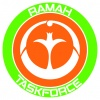 01-Ramah Taskforce logo.jpg