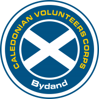 Ariadna - Caledonian Volunteers - -A6- -Vyo-.png
