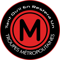 Ariadna - Troupes Metropolitaines - -N3- -Vyo-.png