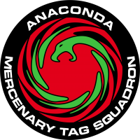 Mercs - Anaconda Mercenary TAG Squadron - -N3- -Vyo-.png