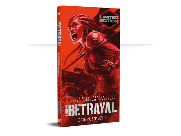 Infinity-betrayal-graphic-novel-limited-edition-1.png