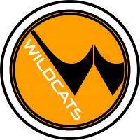 Nomads - Wildcats - -N3- -Vyo-.png