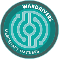 Mercs - Wardrivers, Mercenary Hackers v2 - -N3- -Vyo-.png