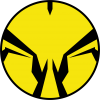 Combined Army - Unidron Batroides - -N3- -Vyo-.png