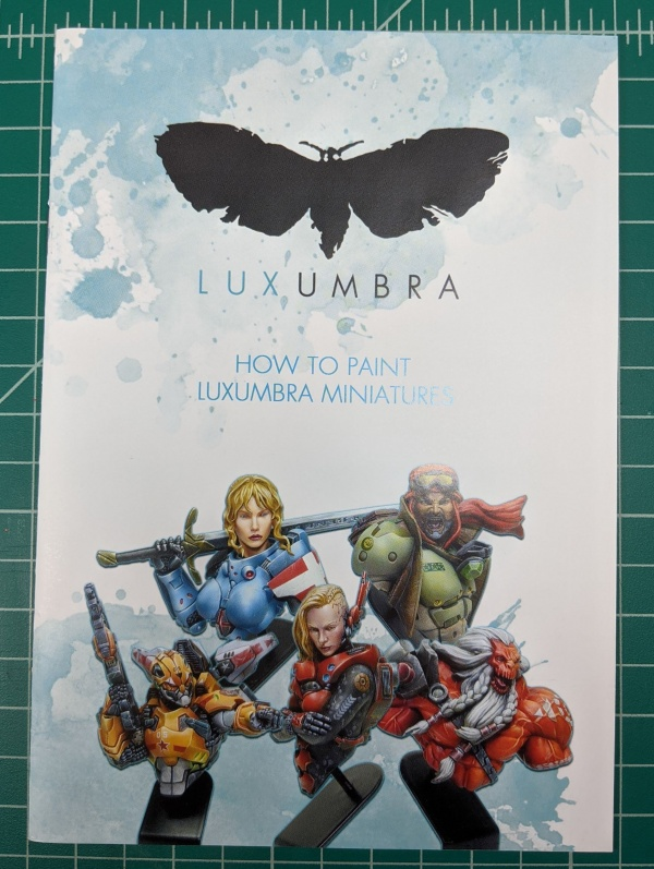 Luxumbra KS Guide to Painting miniatures.jpg