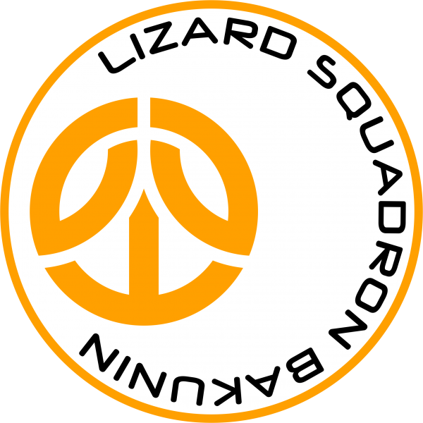 File:Nomads - Lizard Squadron - -N3- -Vyo-.png