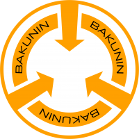 Nomads - Sectorial - Jurisdictional Command of Bakunin - -N3- -Vyo-.png