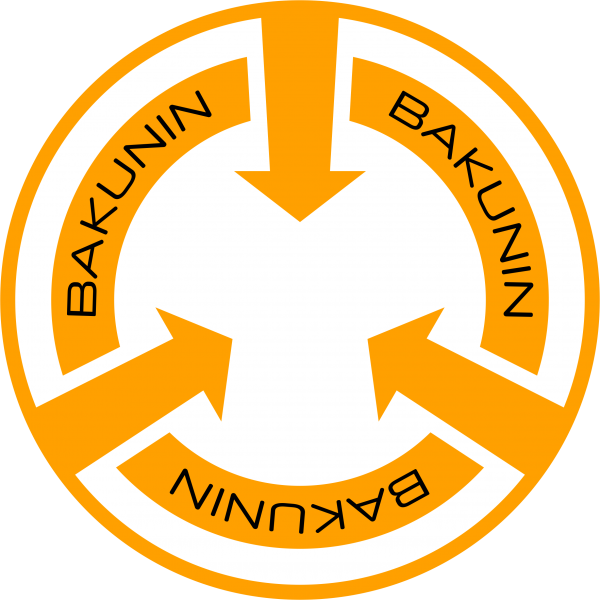 File:Nomads - Sectorial - Jurisdictional Command of Bakunin - -N3- -Vyo-.png