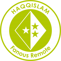 Haqqislam - Remote 3 Fanous Remotes - -N3- -Vyo-.png
