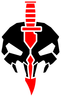 Aristeia - Soldiers of Fortune (Logo) -Vyo-.png