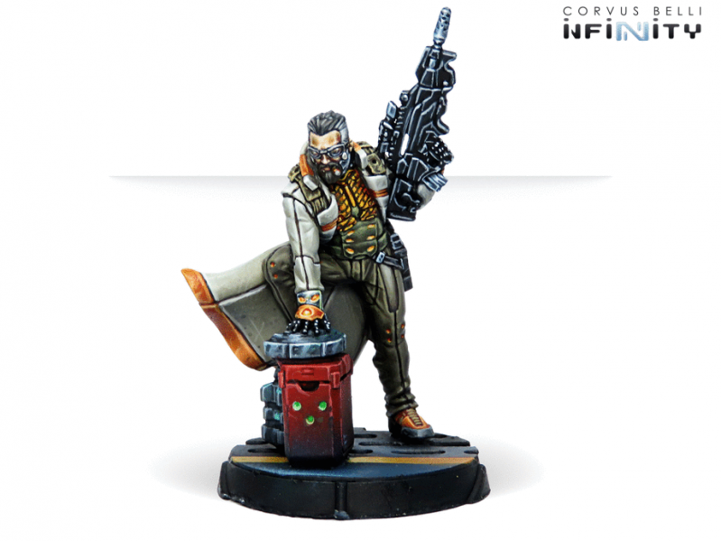 File:Infinity-soldiers-of-fortune-2.png