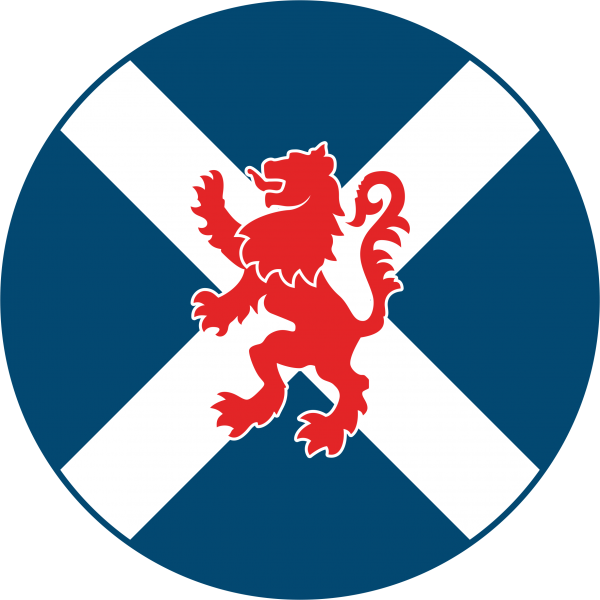 File:Ariadna - Sectorial - Caledonian Highlander Army v2 - -N3- -Vyo-.png