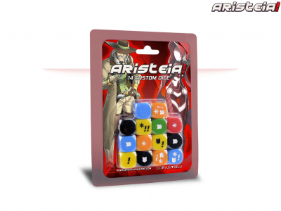 Aristeia-dice-pack-1.png