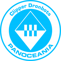 PanOceania - Remote 3 Clipper Dronbots - -N3- -Vyo-.png