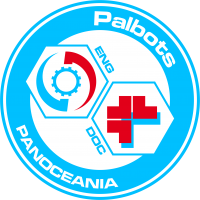 PanOceania - Palbots - -A6- -Vyo-.png