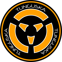 Nomads - Sectorial - Jurisdictional Command of Tunguska - -A6- -Vyo-.png