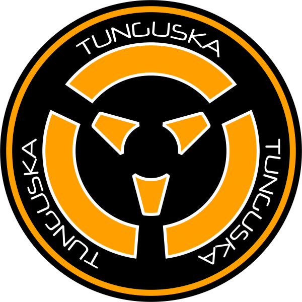File:Nomads - Sectorial - Jurisdictional Command of Tunguska - -A6- -Vyo-.png