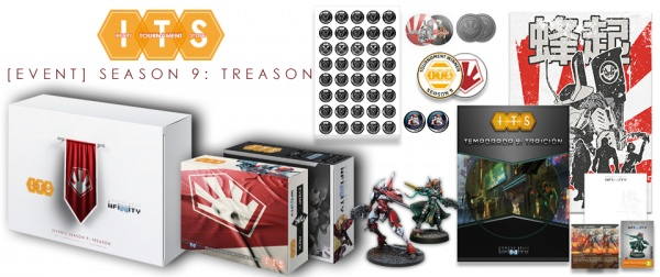 Season 9 Treason event-tournament-pack-treason 4.jpg