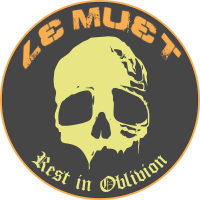 Mercs - Armand Le Muet, Freelance Killer - -NA2- -Vyo- forum.png