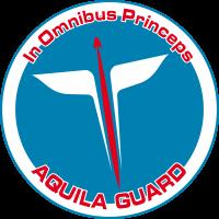 [Obrazek: 200px-PanOceania_-_Aquila_Guard_-_-N3-_Vyo-.png]