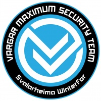 Vargar-maximum-security-team-1-1 logo.jpg