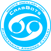 PanOceania - CrabBots - -A6- -Vyo-.png