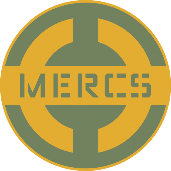 File:Mercs - Main Logo - -N3- -Vyo-.png