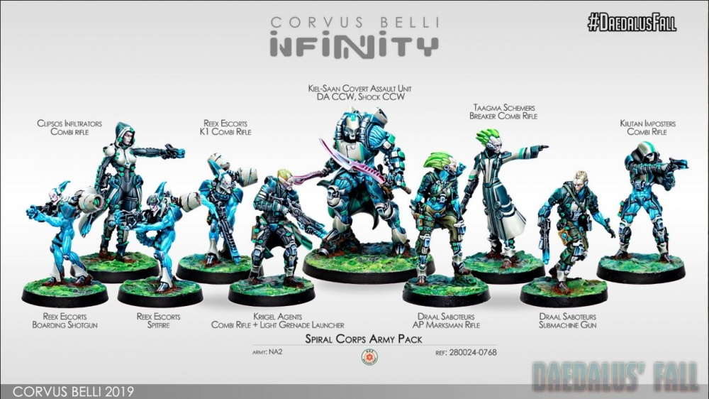 Spiral Corps Army Pack 01.jpg