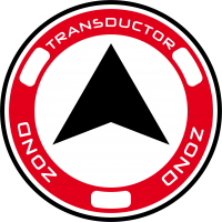 Nomads - Transductor Zond - -N3- -Vyo-.png