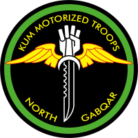 Haqqislam - Kum Motorized Troops - -N3- -Vyo-.png