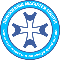 PanOceania - Magister Knights - -N3- -Vyo-.png