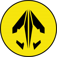 Combined Army - Ikadron - -A6- -Vyo-.png