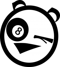Aristeia - 8Ball (Logo) -Vyo-.png