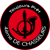 Ariadna - Chasseurs - -N3- -Vyo-.png