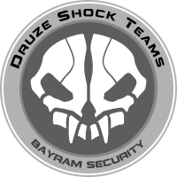 Mercs - Druze Bayram Security - -NA2- -Vyo-.png