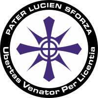 Mercs - Father Lucien Sforza, Authorized Bounty Hunter - -N3- -Vyo-.png