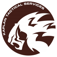 Mercs - Kaplan Tactical Services - -N3- -Vyo-.png
